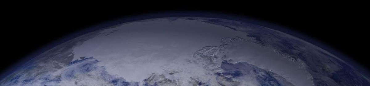 Uzay Teknesi